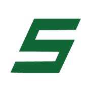 Citizens Savings Bank Logo